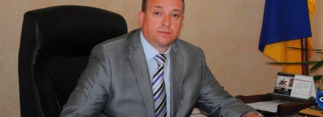 Екскерівника міграційної служби Львівщини, якого затримували на хабарі, виправдали