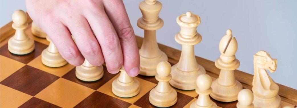 Через шахматну гру львів'янин убив суперника-пенсіонера