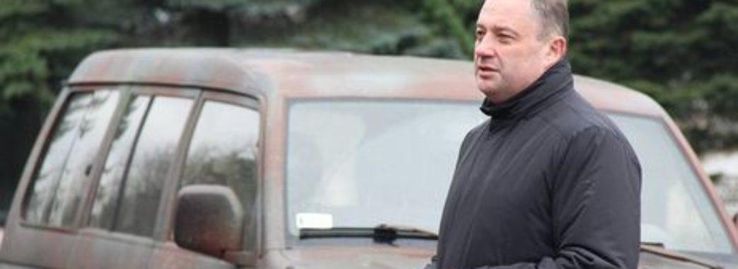«Думаю, до Дубневича застосують заставу»: юрист проаналізував вручення підозри нардепу