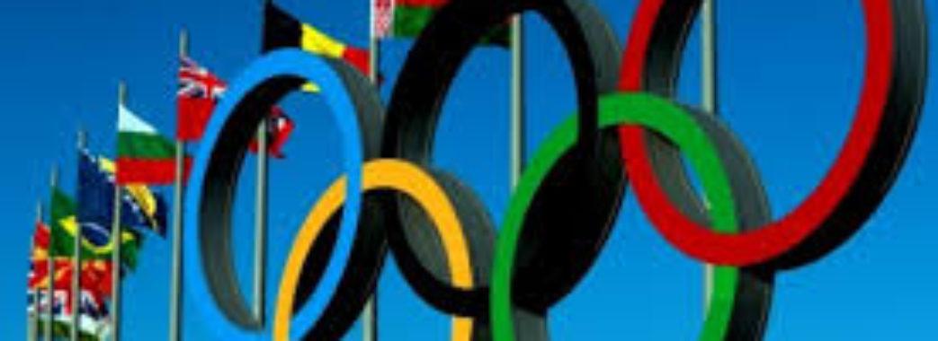 Львів подасть заявку на проведення зимових Олімпійських ігор у 2030 році