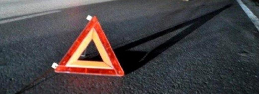 «Не побачив припарковану машину»: на Бущині розбився 43-річний чоловік
