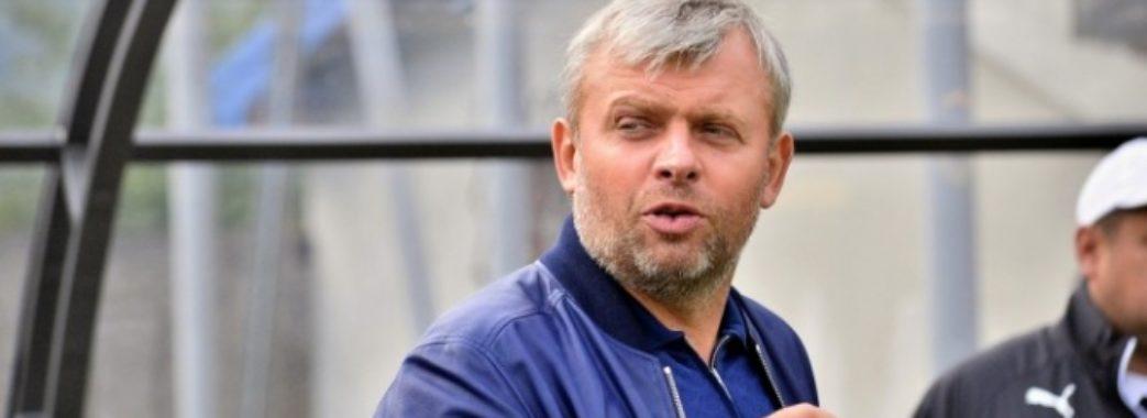 Григорій Козловський вимагає у мера Львова 30 копійок моральної компенсації