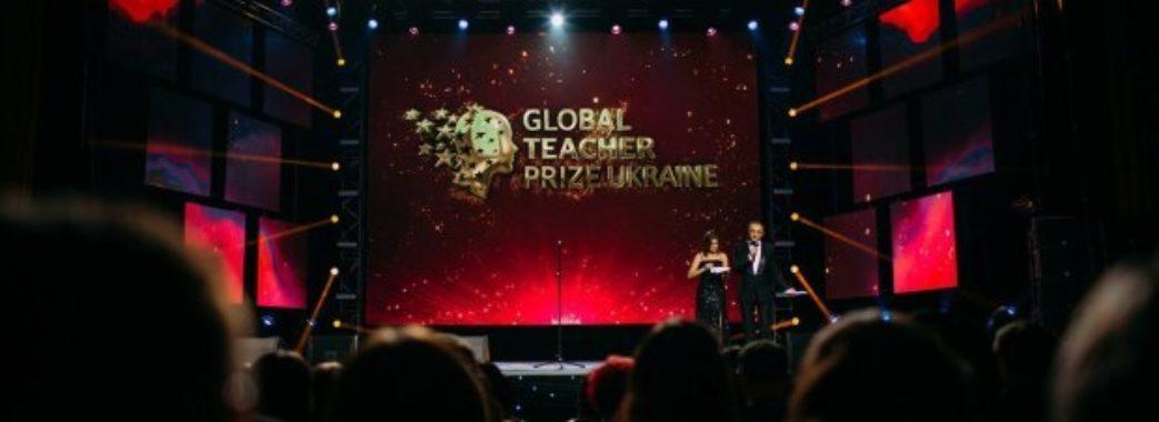Вчителька зі Львова Анна Величко отримала престижну премію від Microsoft