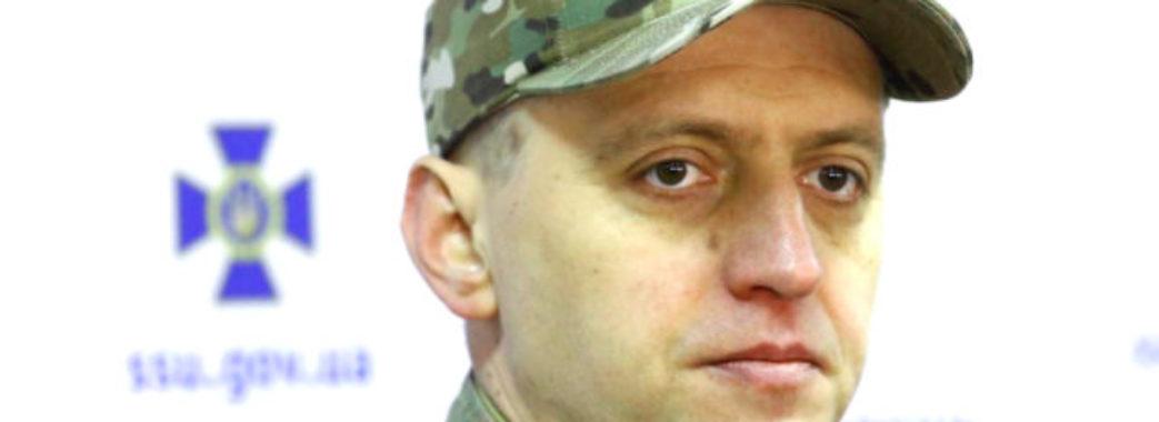 Заступником генпрокурора став викладач Львівського університету