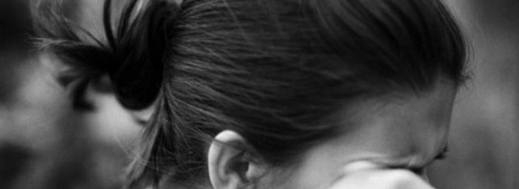 """""""Підсипали наркотики"""": жінка з Яворівщини не може довести, що її зґвалтували"""