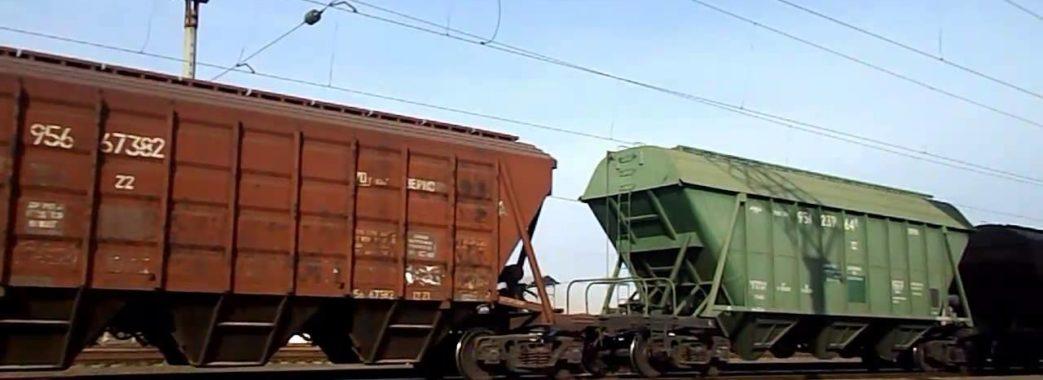 20-річний залізничник зі Сокальщини загинув на роботі у Добротворі