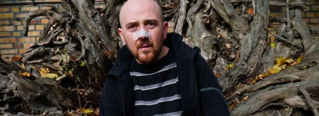 У Польщі роботодавець побив актора з Червонограда
