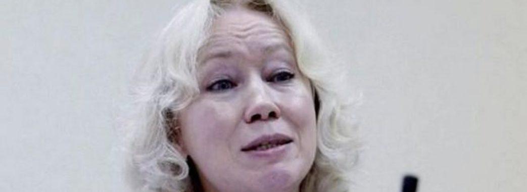 Скандальна суддя, яка відпустила з-під варти беркутівця, повернулась на роботу
