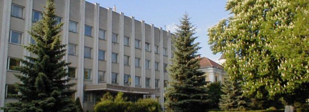 Самбірська та Мостиська районні ради тепер зареєстровані у селах