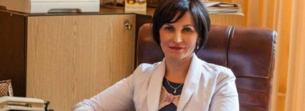 Прокуратура зняла обвинувачення з відомої львівської лікарки