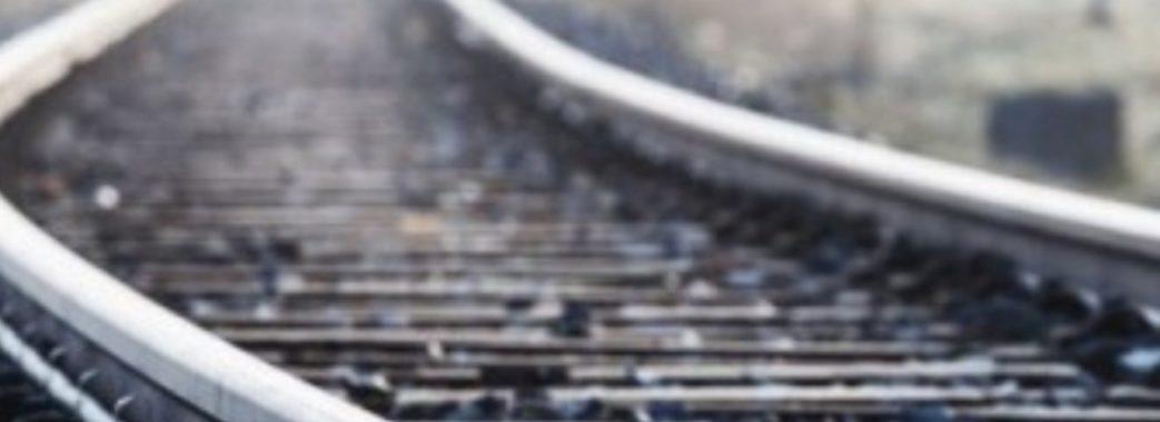 «Останнім часом дивний був»: на Пустомитівщині під поїздом загинув 37-річний чоловік
