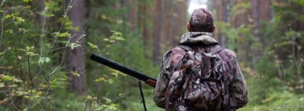 На Золочівщині мисливець, замість лисиці, вистрелив у товариша