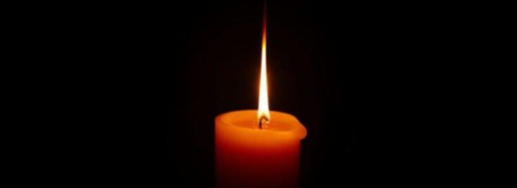 «Нещодавно тільки мав день народження»: у Польщі помер чоловік зі Старосамбірщини