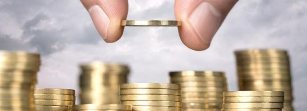 Верховна Рада ухвалила Державний бюджет-2020