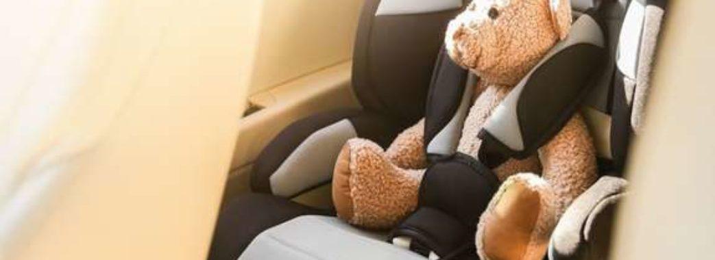 Львівський таксист вигнав з машини маму з трирічною дитиною: як діяти в такій ситуації