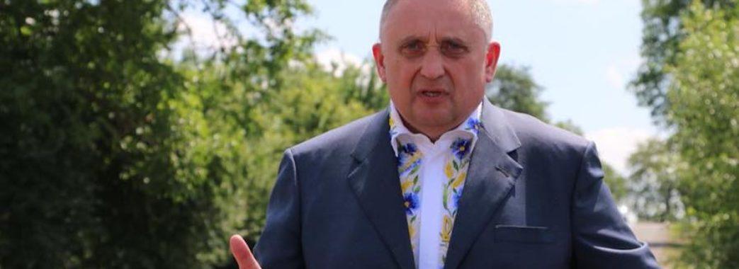У спальні Богдана Дубневича знайшли флешку з «контактами Кучми»
