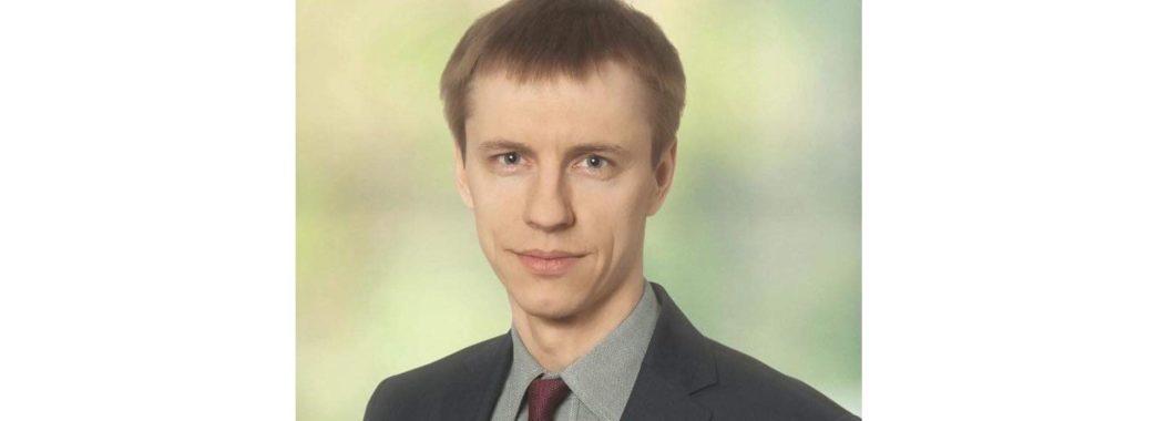 """Міхаль Ольшевскі: """"Навчання більш вартісне, коли ти вчишся сам"""""""