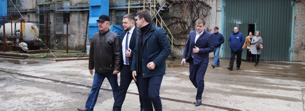 Мешканці Новояворівська таки дочекалися тепла