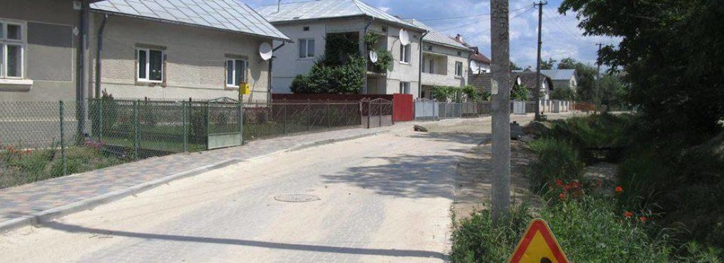 Про проблеми міста мерові Миколаєва можна розповісти на вулиці