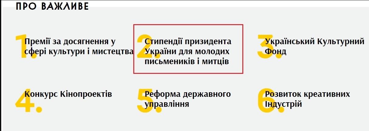 stvoryty-tochkovyj-rysunok-4-2