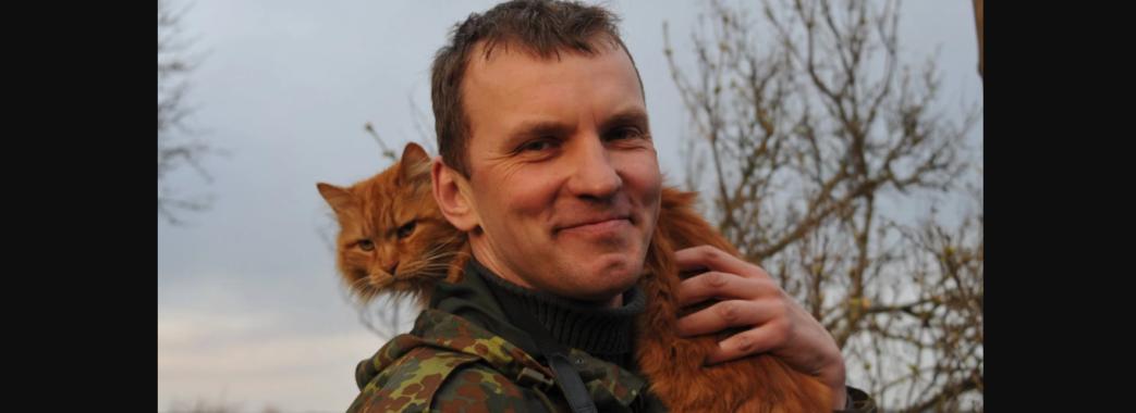 Польща не видасть затриманого Ігоря Мазура Росії, – віце-спікерка польського Сейму