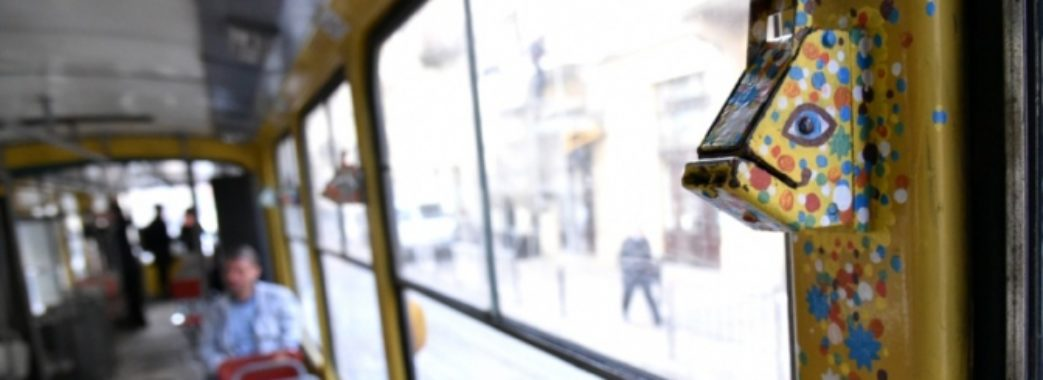 Вартість проїзду у трамваях та тролейбусах Львова таки зросте