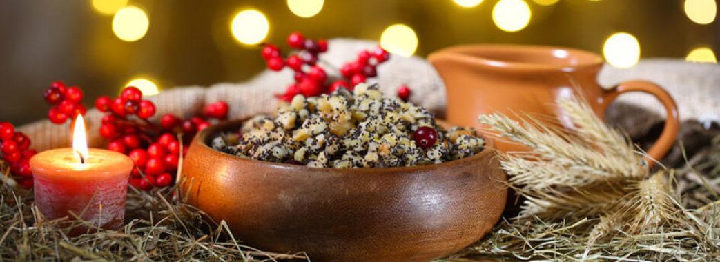 Українців закликають святкувати Різдво 25 грудня