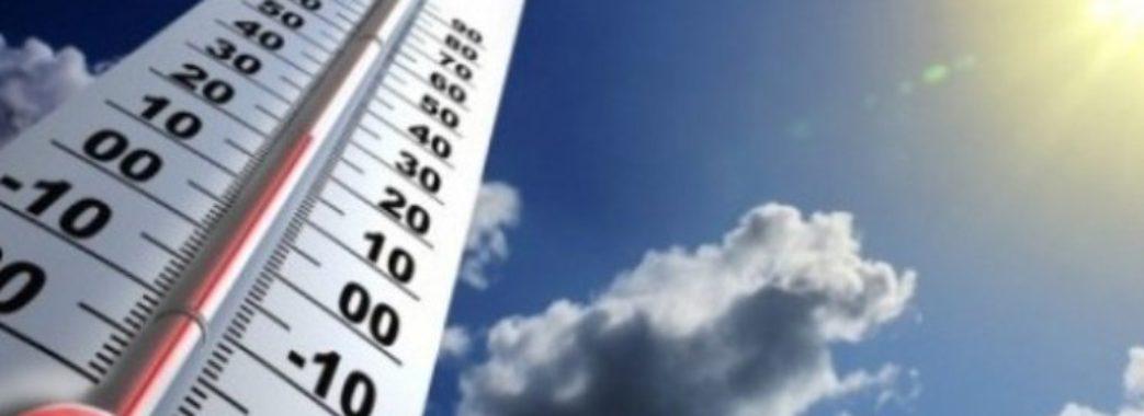 Зима не поспішає: українців знову чекає потепління