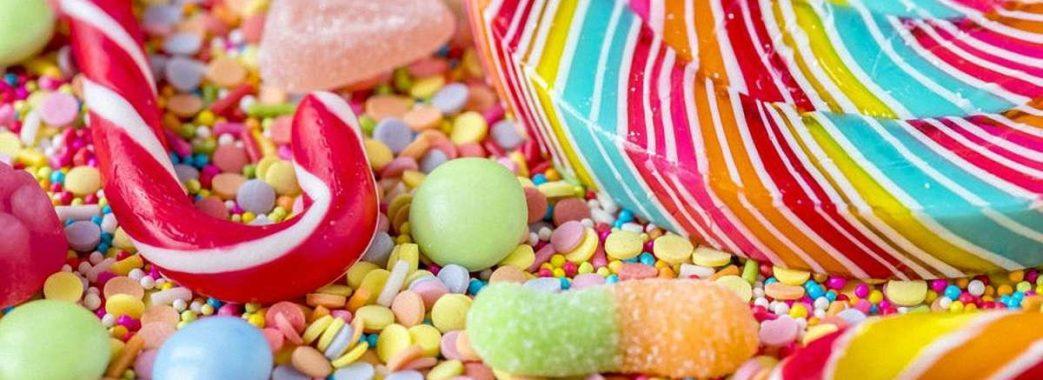 У МОЗ пояснили, чому «солодкі свята» шкідливі для здоров'я