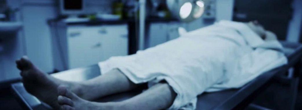 Поліцейські шукають водія, який насмерть збив пішохода на Пустомитівщині