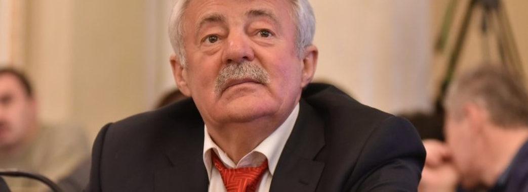 Понад 2 мільйони гривень вилучили у керівника Львівського онкоцентру під час обшуку