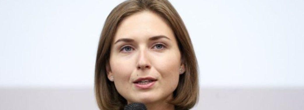 В Україні ЗНО для вчителів стане обов'язковим