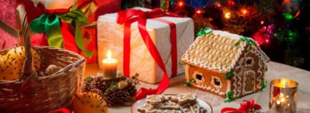 Через зміну дати Різдва змістяться усі свята, – Святослав Шевчук