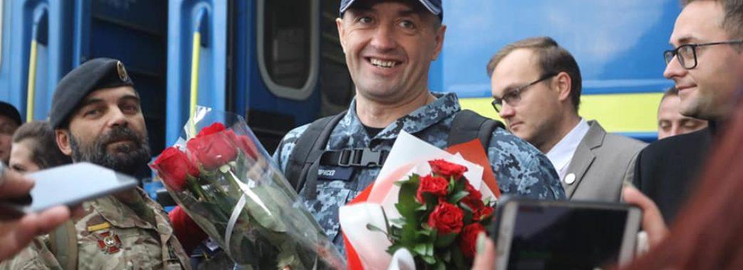 ТОП-10 новин та подій, якими у 2019 році жили Львів та область