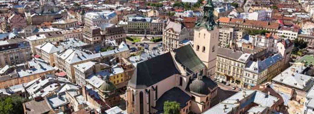 Сьогодні у Львові представлять нового голову ЛОДА