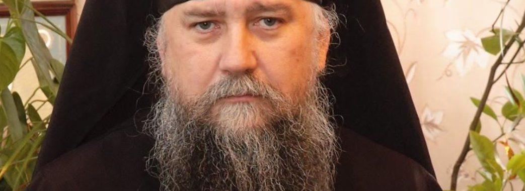 «Хочется послать их сосать родные смерички», – архієпископ Московського партріархату про прихильників святкування Різдва 25 грудня