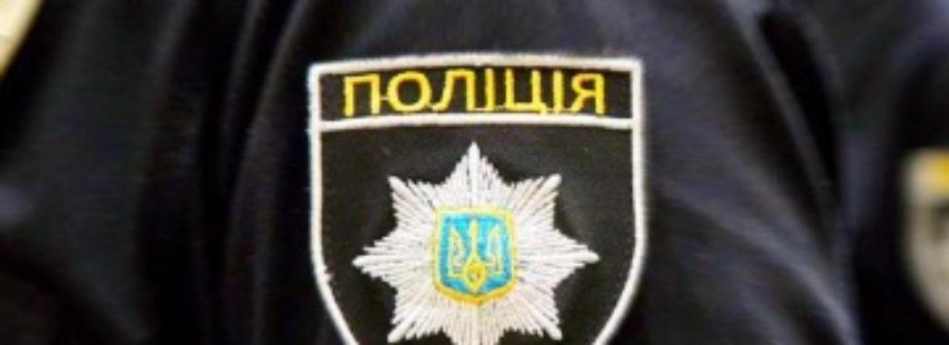 «На поліцію надії нема»: зниклу львів'янку знайшли у лікарні