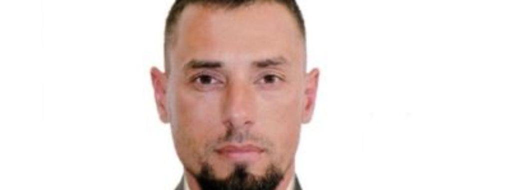 Тиждень бойовики не віддавали тіло Дмитра Каплунова із Великих Мостів