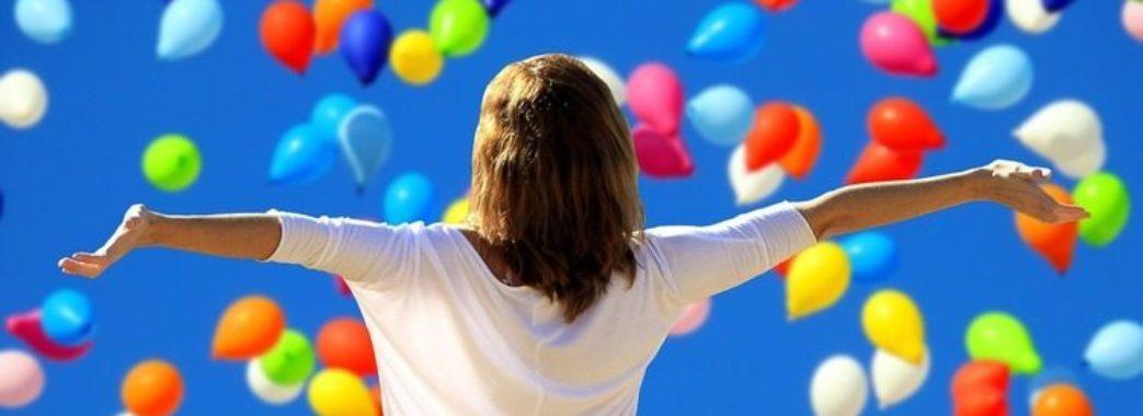Психологи розповіли, в якому віці українці почувають себе найщасливішими