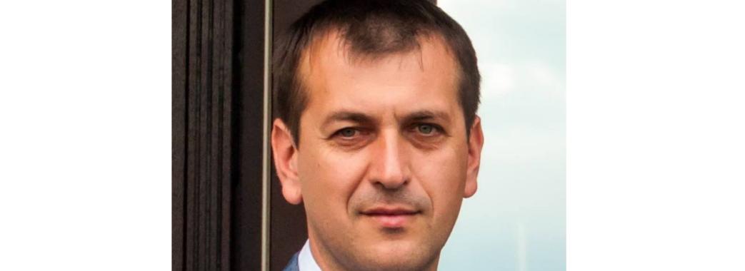 Зеленський призначив нового голову Радехівської РДА