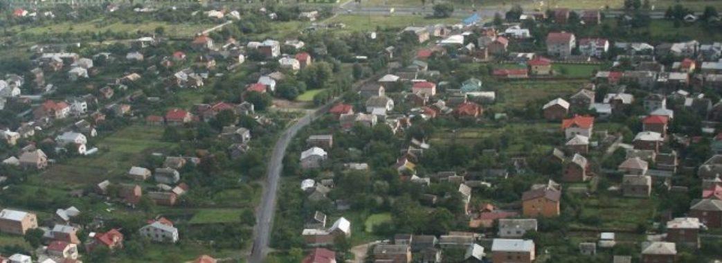Чиновники ЛОДА загубили документи щодо Сокільницької ОТГ, – юристка