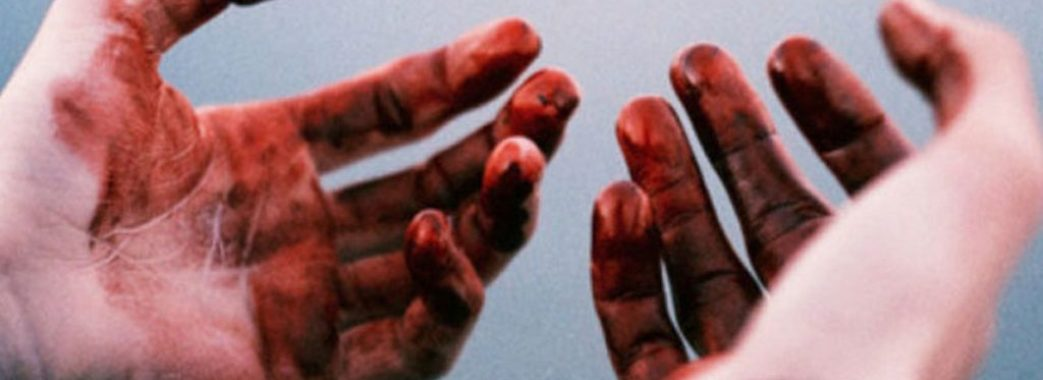 Вбив через п'янку: червоноградцю загрожує 5 років за ґратами