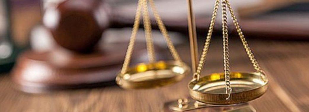 За вбивство чоловіка самбірчанку засудили до семи років ув'язнення