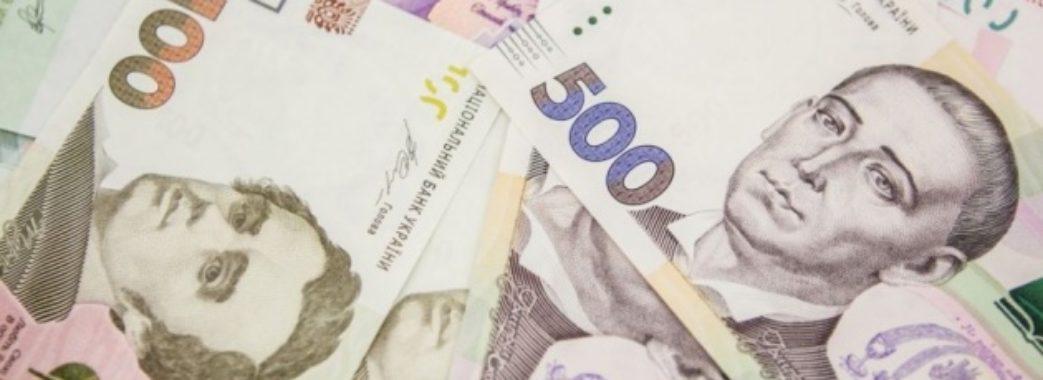 Міністр економіки розповів, чому гривня посилюється, а ціни не падають
