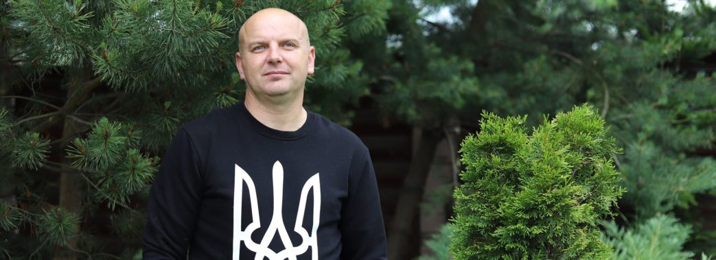 Василь Курій: «Тимошенко і Порошенко – цить! Не зараз»