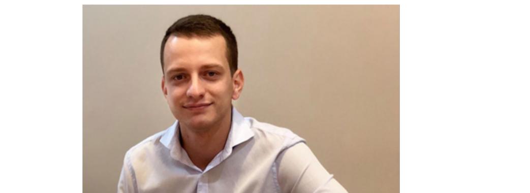 """Нардеп від """"Слуги народу"""" заявив, що вторгнення РФ до Криму спровокував """"мовний закон"""" (ВІДЕО)"""