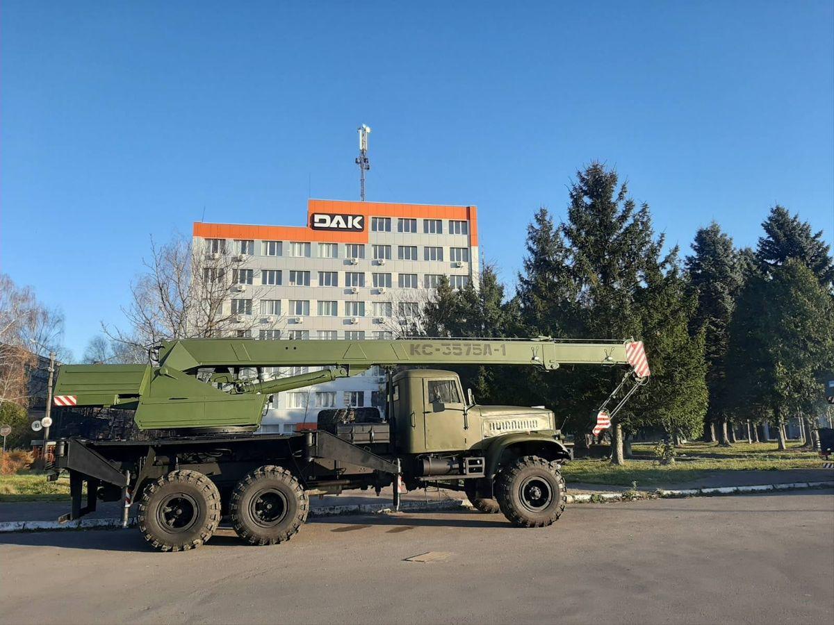 avtomobilnyj-kran-ks-3575a-1-1