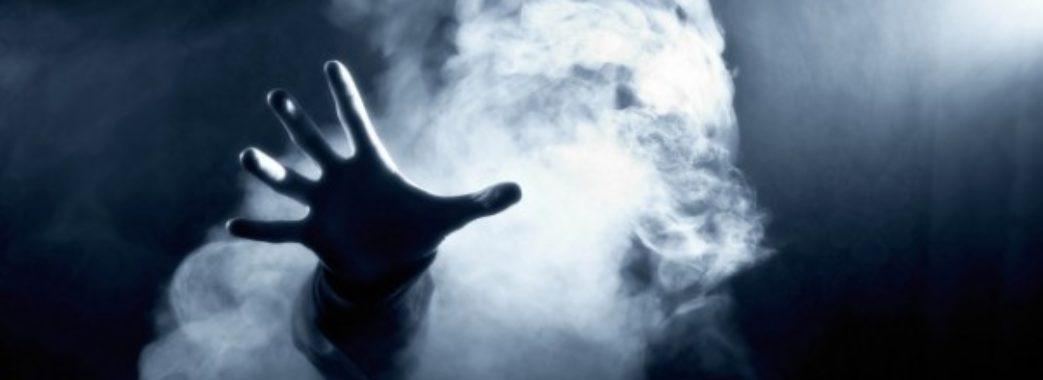 На вихідних чадним газом отруїлося шестеро дітей