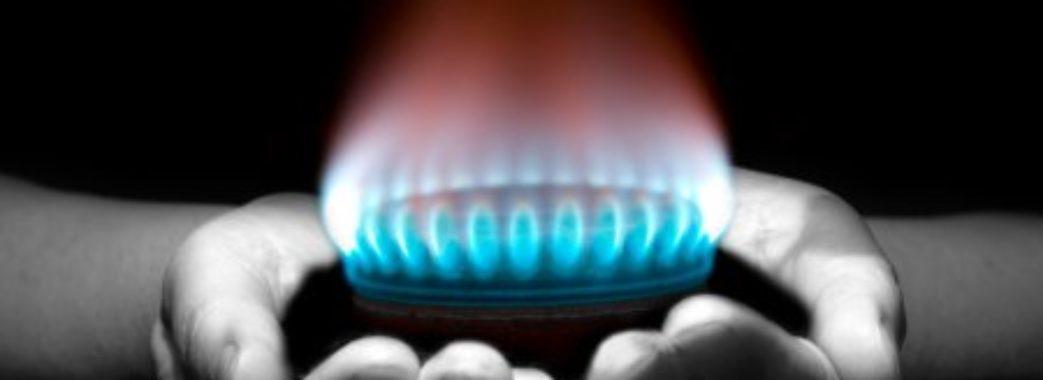 Україна та Росія домовилися про транзит газу