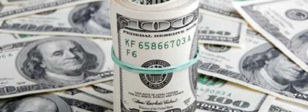 Скільки наступного року коштуватиме долар: прогнози економіста